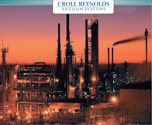 Croll Reynolds Corporate Brochure Available For Download