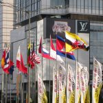 600px-asean_nations_flags_in_jakarta_3